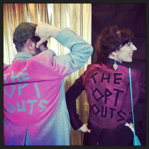 The-Opt_Outs