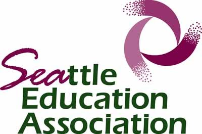 The Seattle Education Association has voted to go on strike